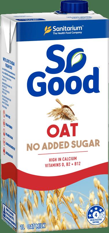 oat-milks